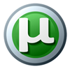 uTorrent Portable para Windows