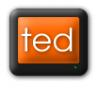 TED Torrent Episode Downloader para Linux