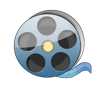 Bigasoft Total Video Converter para Mac