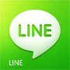 LINE para Windows 8