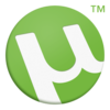 uTorrent Remote para Android