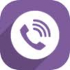 Viber para Windows 8.1