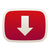 Ummy Video Downloader para Windows