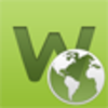 Webroot SecureWeb Browser para iPhone