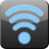 WiFi File Transfer para Android