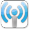 WiFi Manager para Android