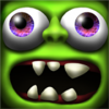 Zombie Tsunami for Windows 8