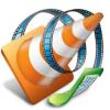 VLC para Windows 8