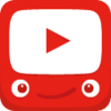 YouTube Kids para Iphone