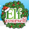 ElfYourself para Android