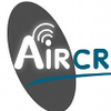 Aircrack para Windows