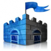 Microsoft Security Essentials para XP