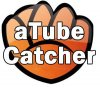 aTube Catcher para Windows