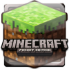 Minecraft - Pocket Edition para Android