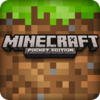 Minecraft - Pocket Edition para iPhone