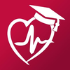 HealthScience para Iphone