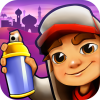 Subway Surfers Subway Surfers Kindle Tablet Edition