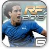 Real Football 2013 para iPhone