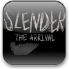 Slender: The Arrival para Mac