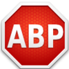 Adblock Plus para Firefox para Windows
