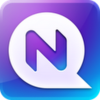 NQ Mobile Security & Antivirus para Android