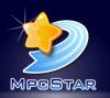 MPCStar para Windows