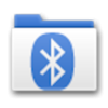 Bluetooth File Transfer para Android