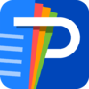 Polaris Office + PDF para Android