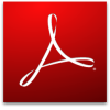 Adobe Reader XI para Windows