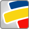 Bancolombia App para Android
