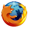Firefox for Mac para Mac