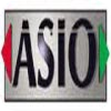 ASIO4ALL
