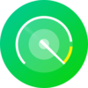 Turbo Cleaner - Boost, Clean para Android