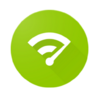 Network Master - Speed Test para Android