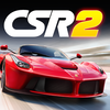 CSR Racing 2 para Iphone