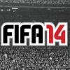 FIFA 14 para Windows