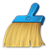 Clean Master para Android