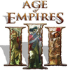 Age of Empires III Parche