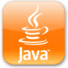 Java Runtime Environment 64 bits