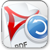 Wondershare PDF Converter para Windows