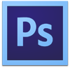 Adobe Photoshop CC para Mac