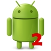 Android Skin Pack 2