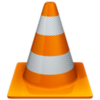 VLC for Android para Android