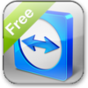 TeamViewer para Android