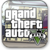 Grand Theft Auto 5 Wallpaper para Mac