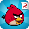 Angry Birds para iPhone