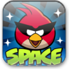 Angry Birds Space para Mac