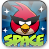 Angry Birds Space HD para Android