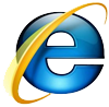 Internet Explorer 8 Vista 32