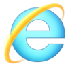 Internet Explorer 10 para Windows 7 64bit.